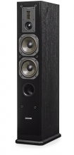 Definition DF-5 in the group Floorstanding Speakers at Dynavoice (990DF5)