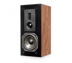 Definition DX-5 in the group Bookshelf Speakers at Dynavoice (990DX5)