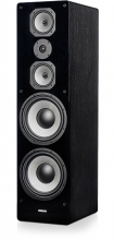 Challenger M-105 in the group Floorstanding Speakers at Dynavoice (990M105EX)
