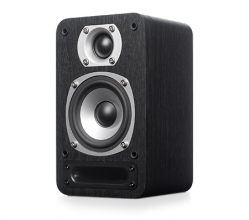 Magic S-3 in the group Bookshelf Speakers at Dynavoice (990S3EX)