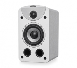 Magic S-4 in the group Bookshelf Speakers at Dynavoice (990S4EX)