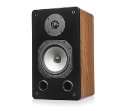 Challenger S-6 in the group Floorstanding Speakers at Dynavoice (990S6EX)